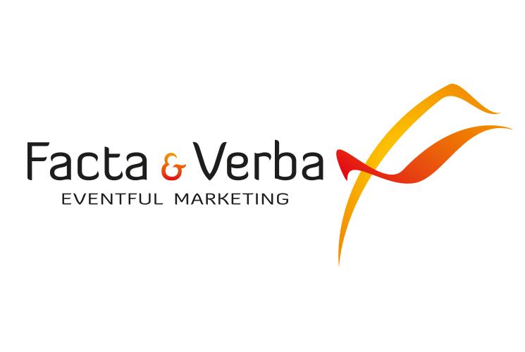 Facta & Verba