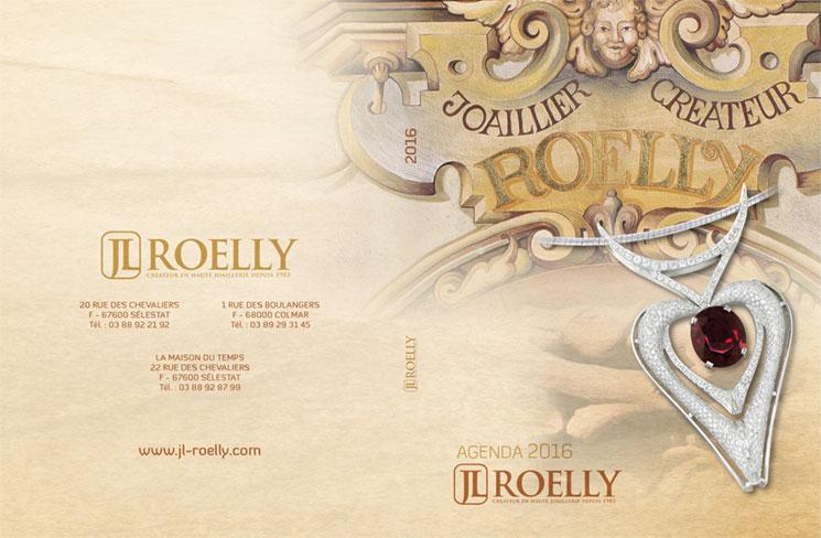 Bijouterie Roelly