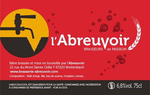 diapo_Abreuvoir