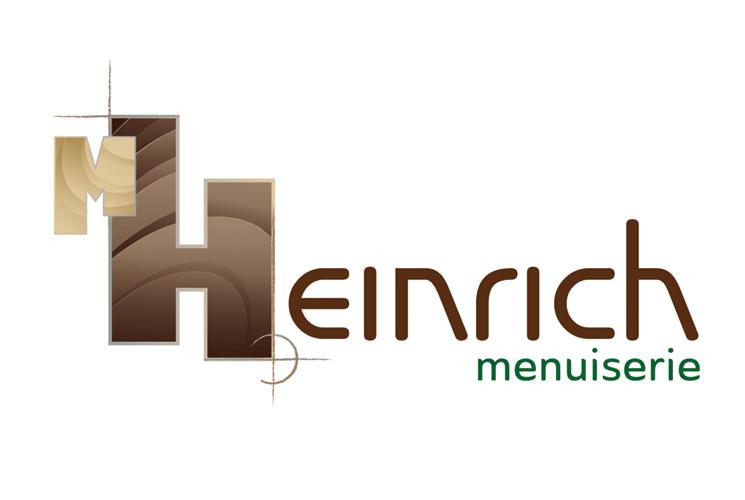 Menuiserie Heinrich