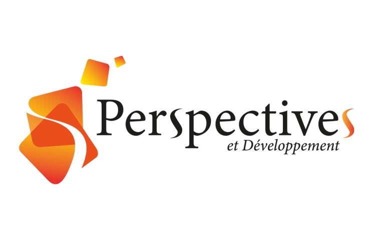 Perspectives et Développement